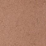 Granit-Braun